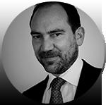 Titolare e-Germania: Silvio Bertante