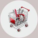 e-Commerce Germania, commercio elettronico