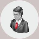 SEO: servizi, avvocati, commercialisti, studi tributari