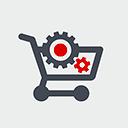 e-Commerce Germania