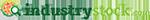 Logo Industrystock