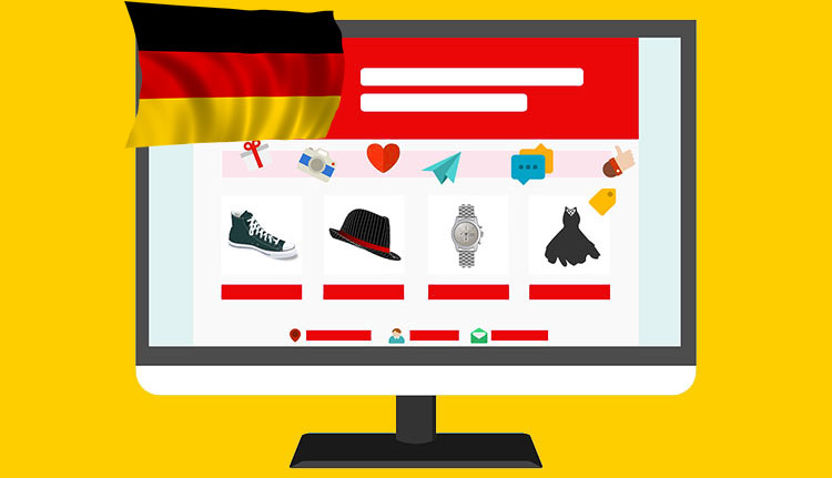 eb53ea18381a Vendere online in Germania con i marketplaces - eGermania